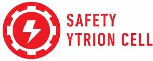 Safety Ytrion Cell