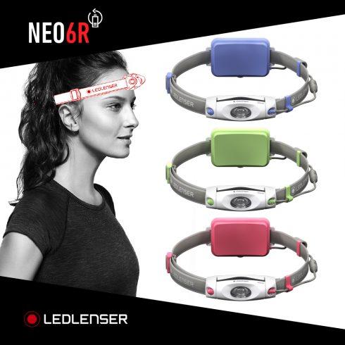00062-NEO6R-013